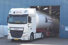 Janssen Transport 02