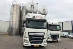 Janssen Transport 05