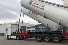 Janssen Transport 06