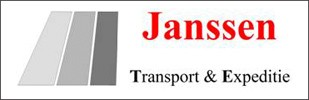 Janssen Transport en Expeditie